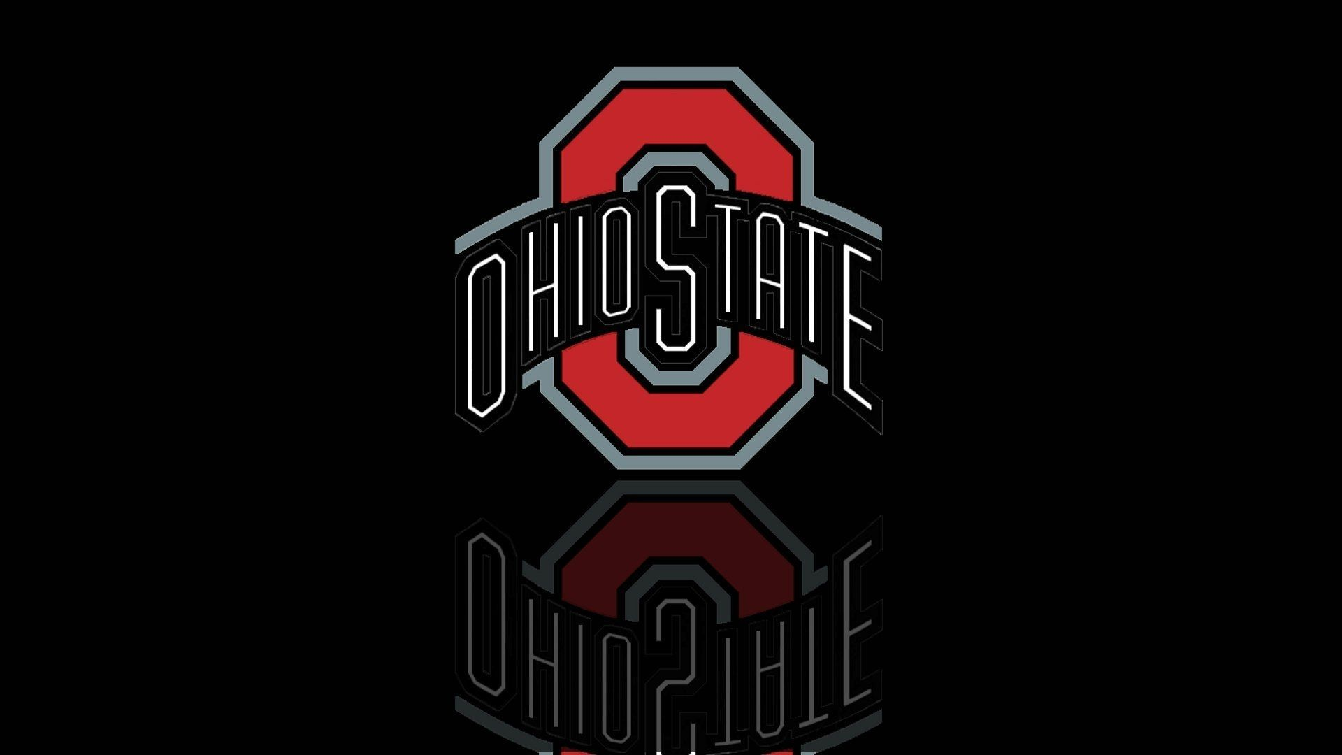 10 New Ohio State Football Wallpaper 2016 Full Hd 1920 1080 For Pc Desktop Ohio State Buckeyes Football Ohio State Logo Ohio State Football