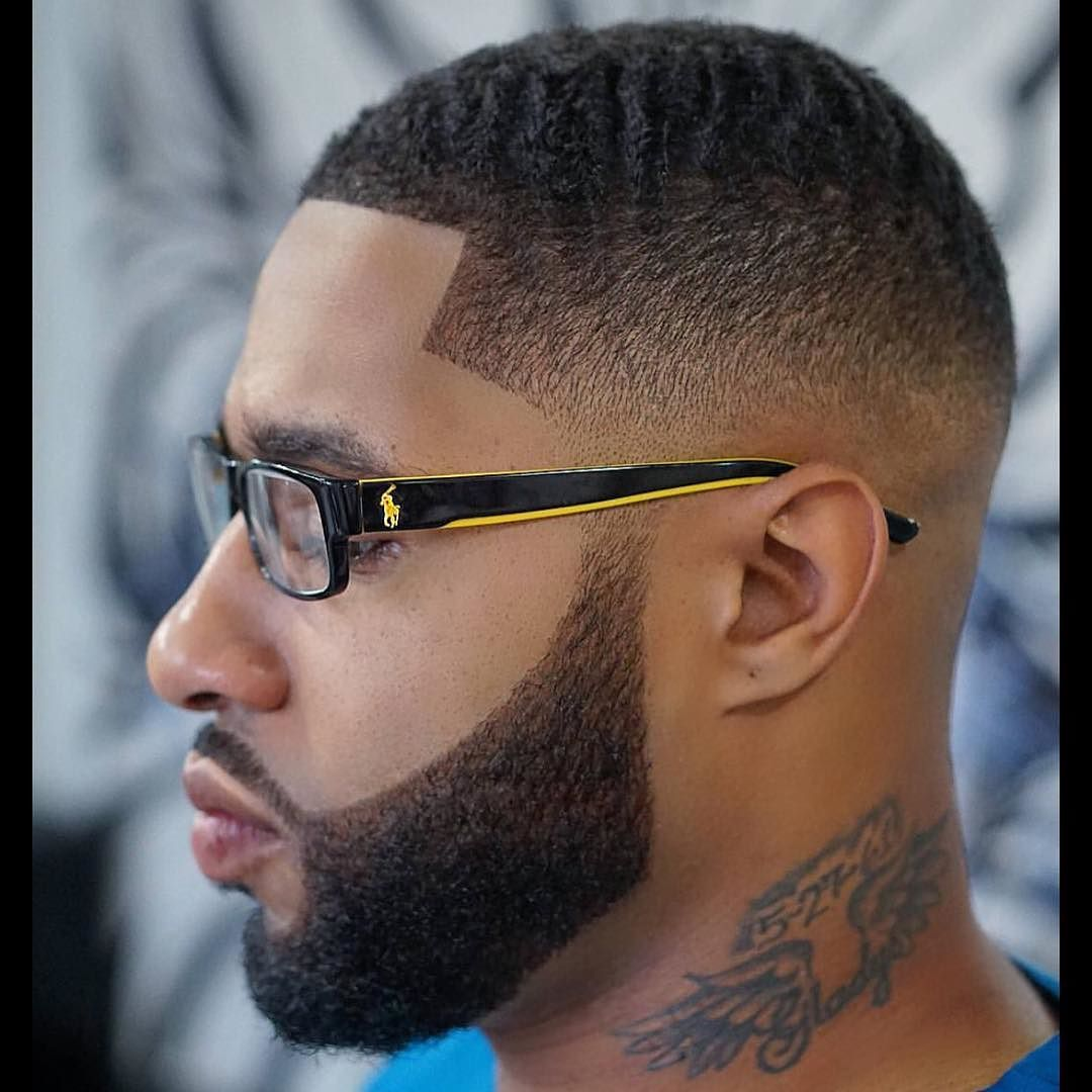 Fresh haircut men pin by jonnybravo  on haircuts  pinterest  haircuts menus