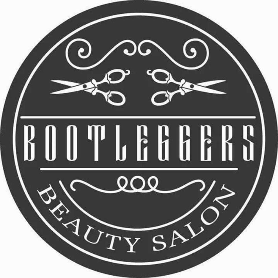 Bootleggers Beauty Salon In Burlington Nc Hair Pinterest