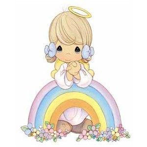 precious moments images clipart precious moments clipart rh pinterest ch precious moments clipart angels precious moments easter clipart