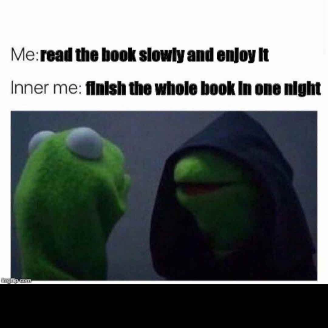 Bookish Problems So Relatable Book Nerd Problems Book Humor Book Lovers
