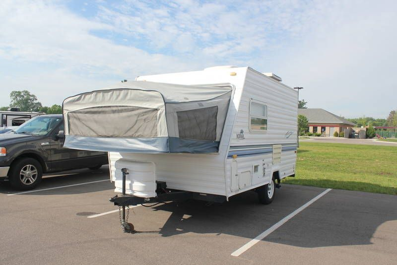 23+ Campers for sale under 2000 dollars near me inspiration