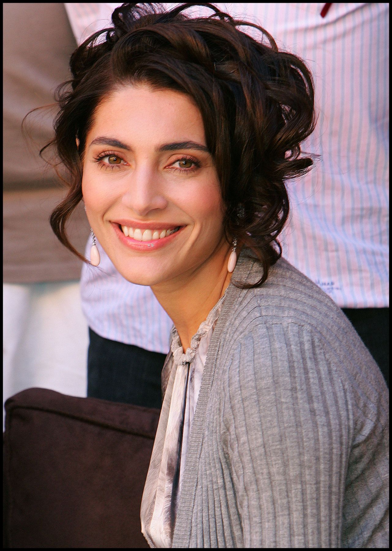 caterina murino film
