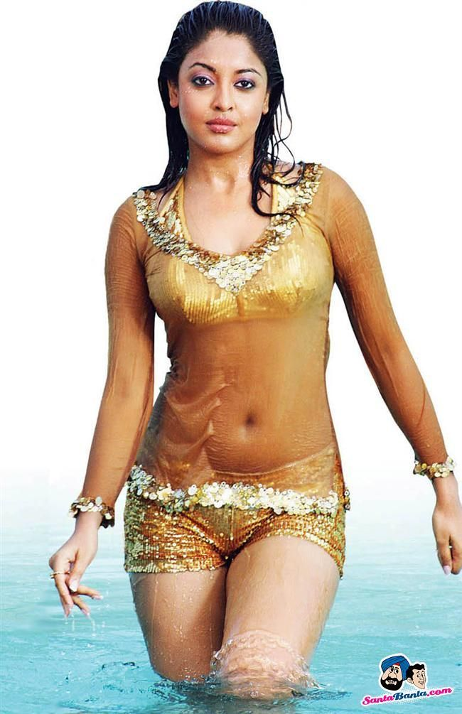 Sex tanushree dutta