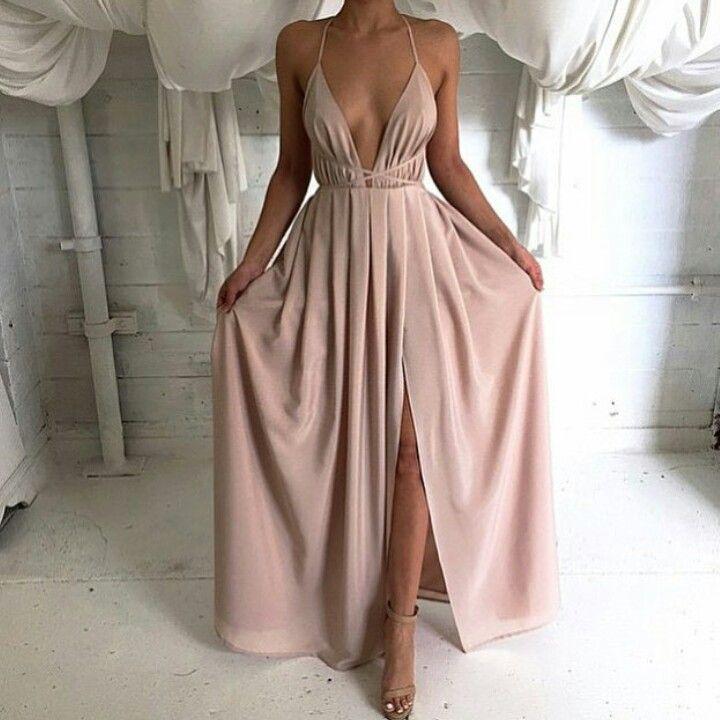 Pin de MR💋 en Clothing | Pinterest | Tendencias de moda, Estilo y ...