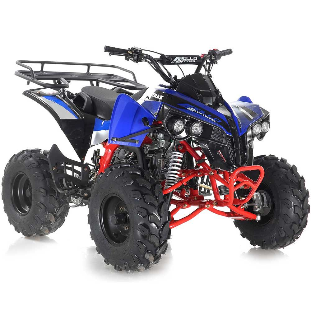 2018 Cyber Monday Atv Sales Specials Atv Automatic Transmission Powersports