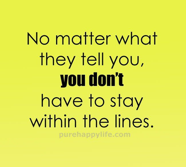#quotes - No matter what they,,,more on purehappylife.com