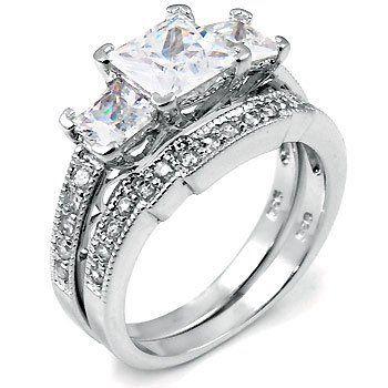 Really Nice Wedding Rings RingsCladdagh