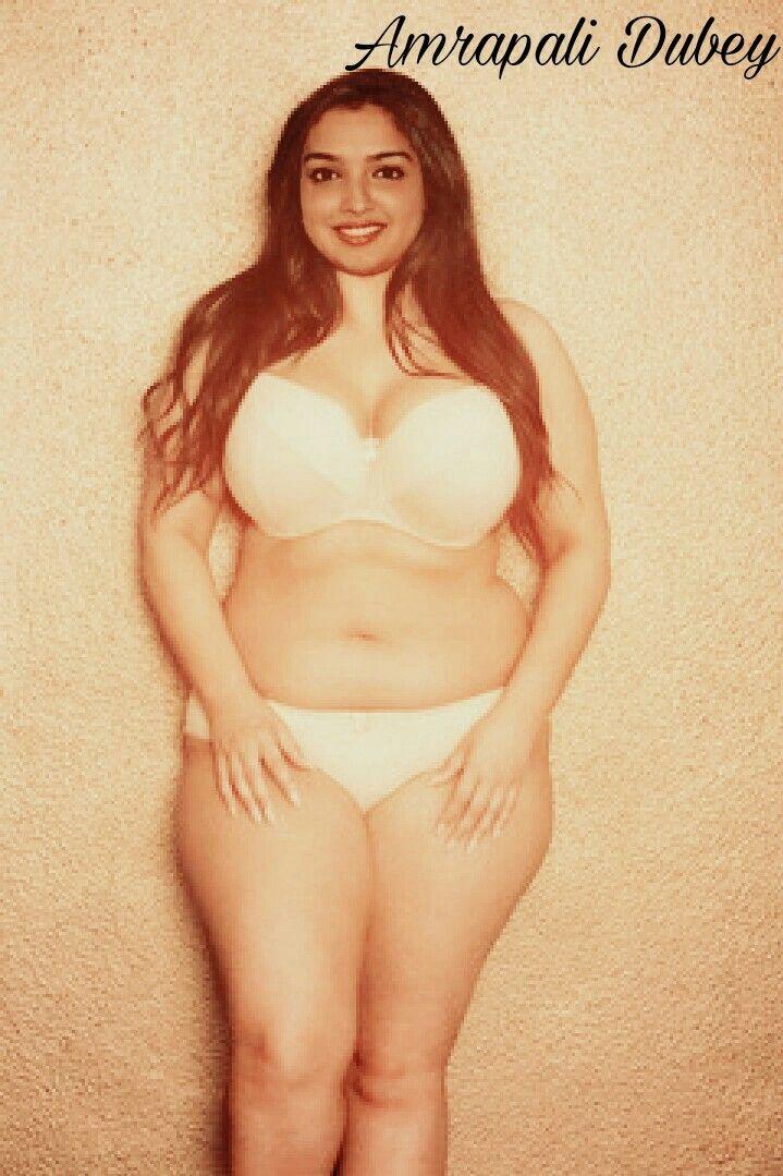 Sexy woman fucking dildo gif