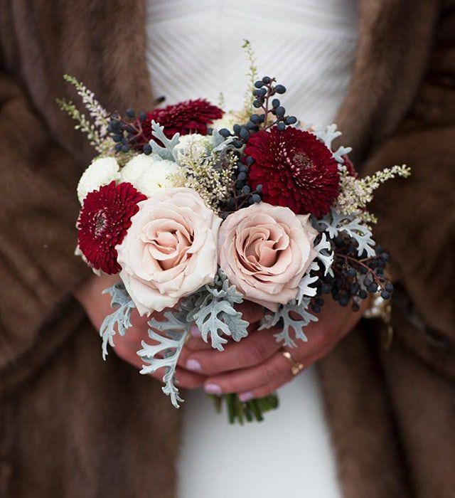d204c54359fb Brudbukett | Bröllop in 2019 | Bröllop bukett, Bukett bröllop ...