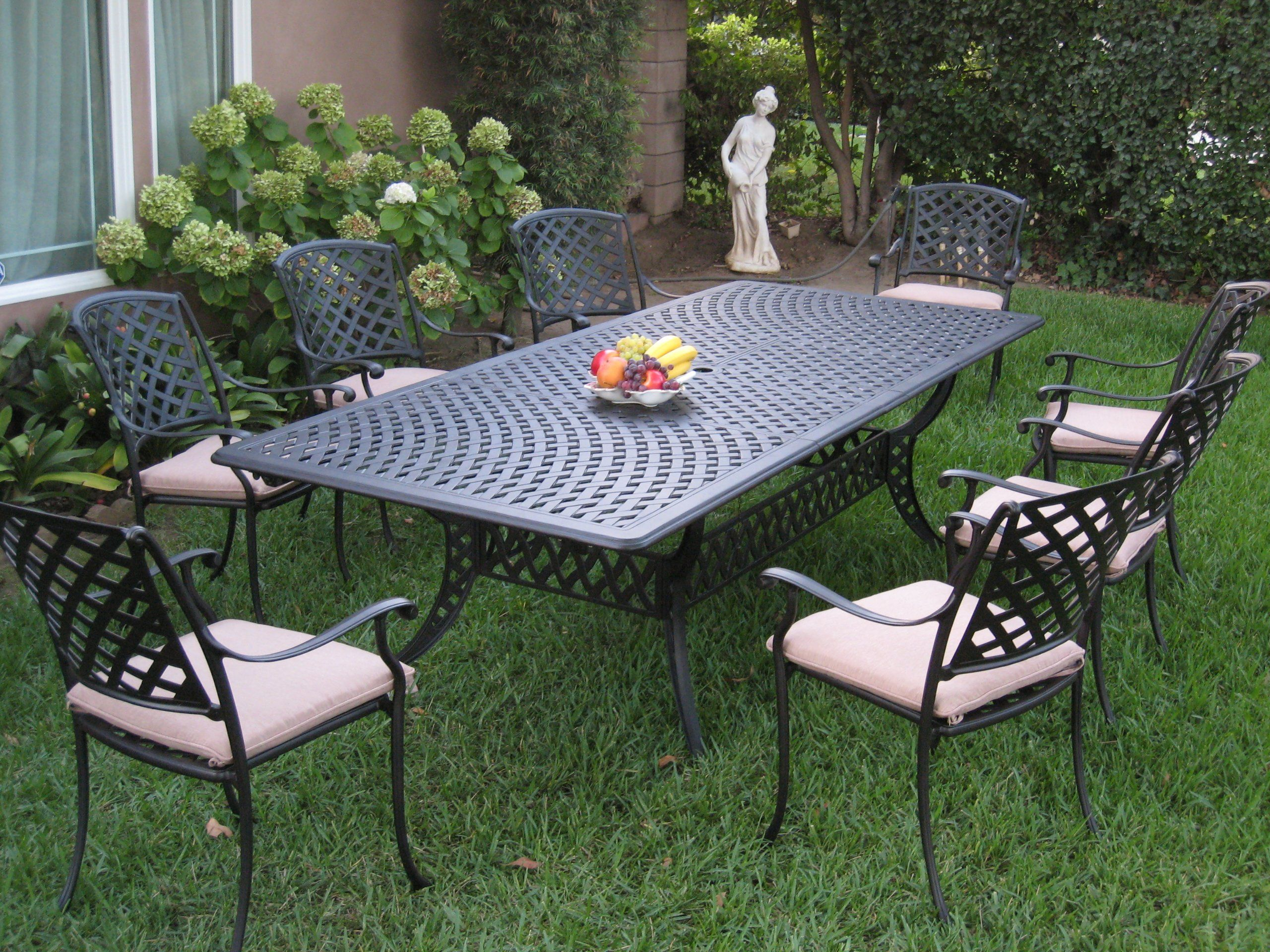 wicker nice when do you chaise to furniture can want sofa and lounge your a with interior blue resin home tired created enjoy sectionals stressed or caring architect by outdoor for soothing the go patio room youre relaxing ideas design so out sets professionals clearance chief