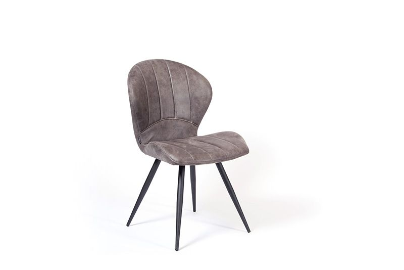 Chaise TA04017   Meubles Toff