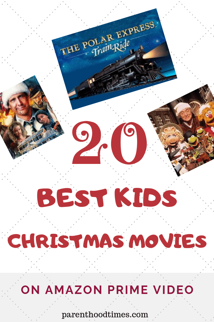 Pin On Christmas Songs And Movies Ideas