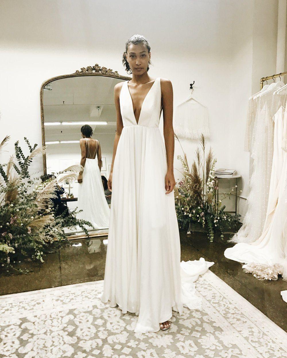 70+ Boho Wedding Dress Designers - Women\'s Dresses for Wedding Guest ...
