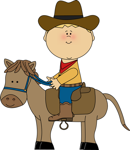 horse clipart for kids google search share with alison jayson rh pinterest com horse clip art for kids horse clip art for kids