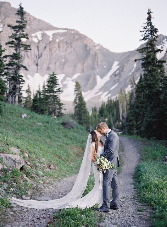 Romantic wedding in telluride colorado alta lakes colorado romantic wedding in telluride colorado alta lakes colorado wedding junglespirit Image collections