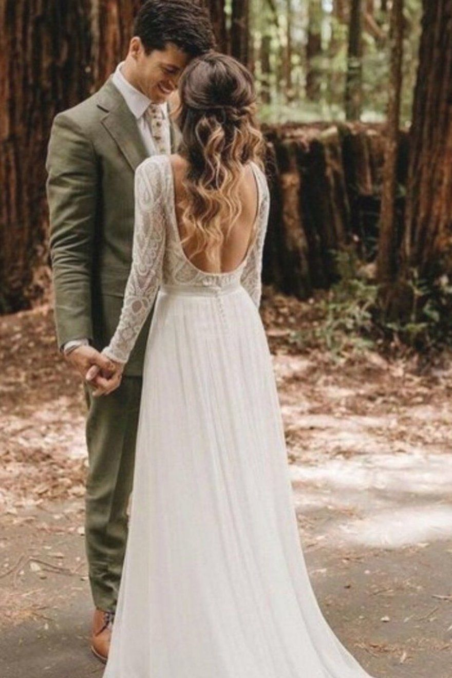 Pin auf My Wedding Ideas and other Pins
