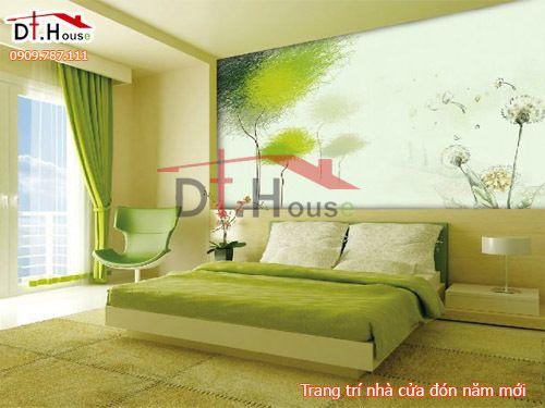 20 esempi di arredo feng shui per la camera da letto feng shui and cameras