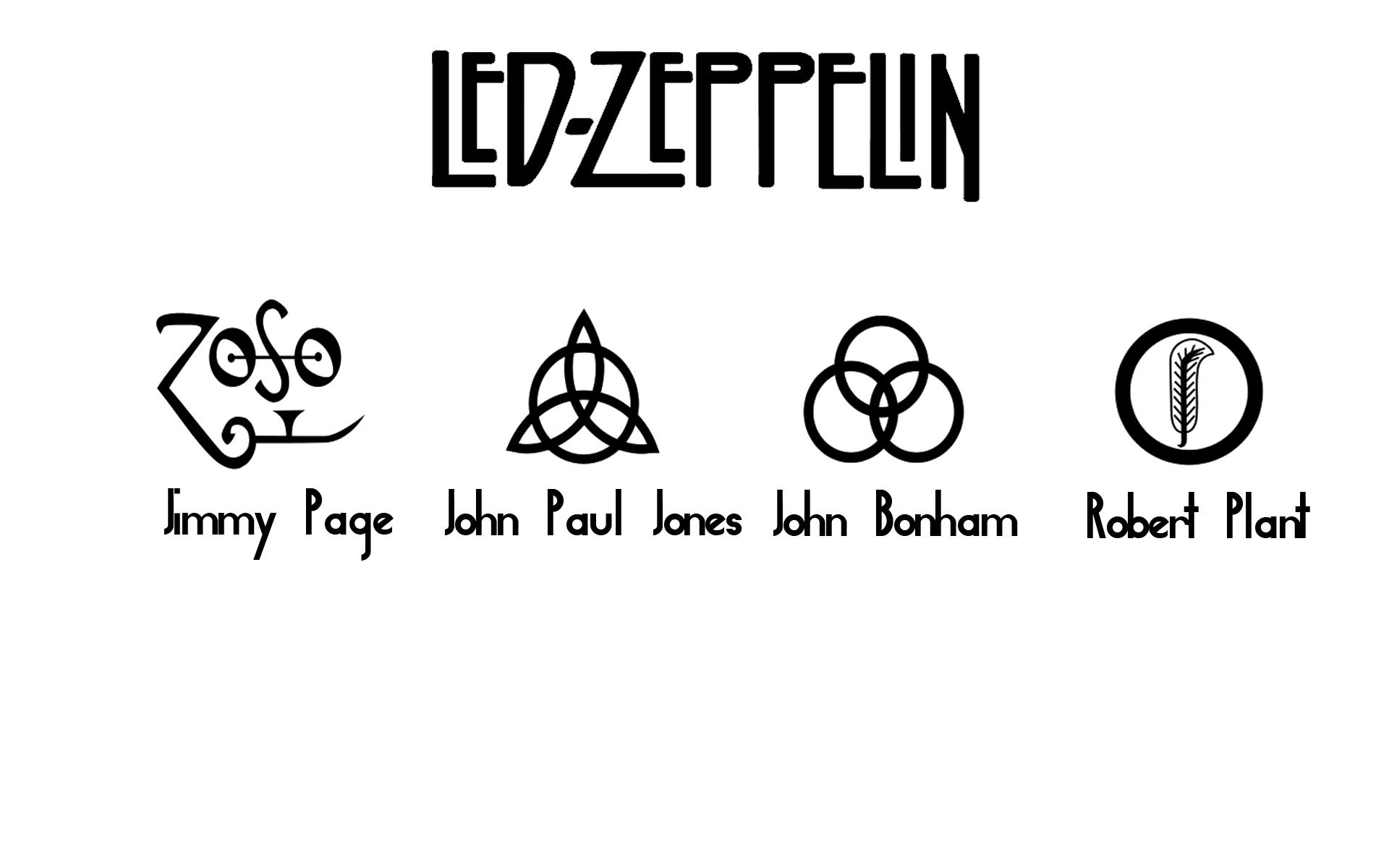 Led Zeppelin 00263674 Png 1920 1200 Led Zeppelin Tattoo Led Zeppelin Symbols Led Zeppelin Poster