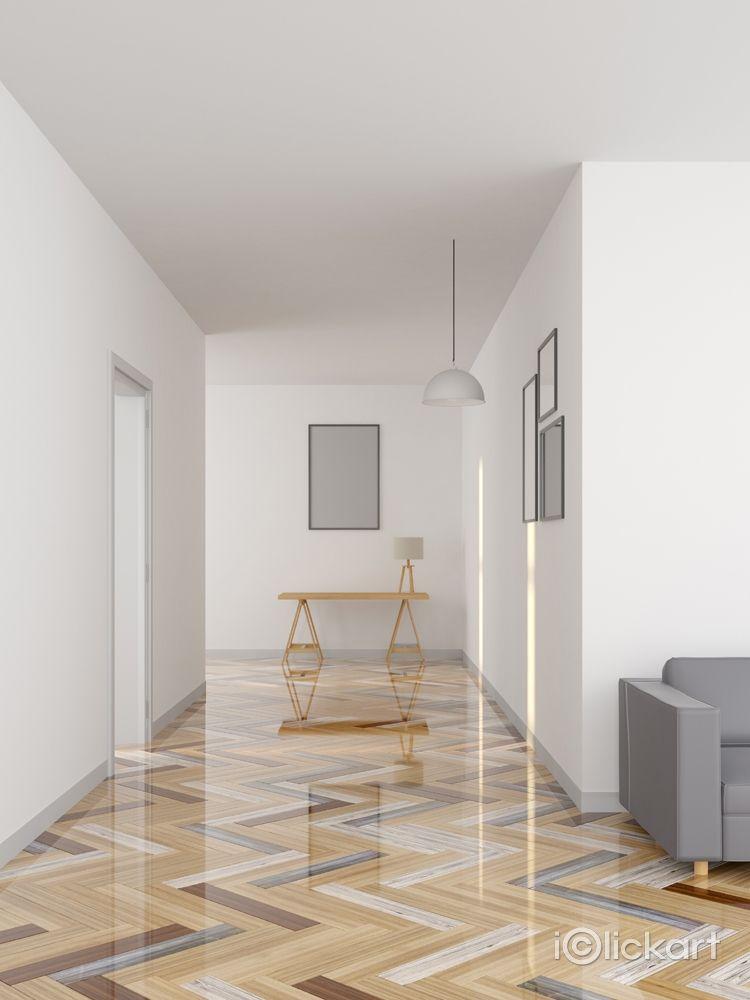 #herringbone #pattern #image #3D #editimage #stockimage #interior #desigen #npine #iclickart   #헤링본 #패턴 #이미지 #편집이미지 #스톡이미지 #인테리어 #디자인 #엔파인 #아이클릭아트