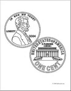 Us Coins Colouring Pages Coloring Pages Printable Coloring Pages Colouring Pages
