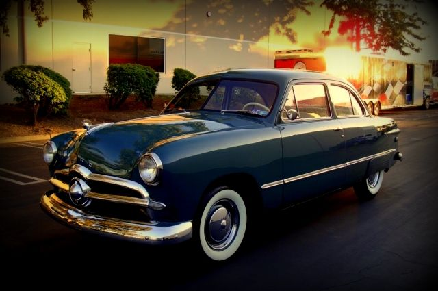 1940s cars the 1940s were a time of great hardship and glory in the world