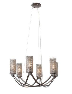 Lofings Lighting Ceiling Lights Chandelier