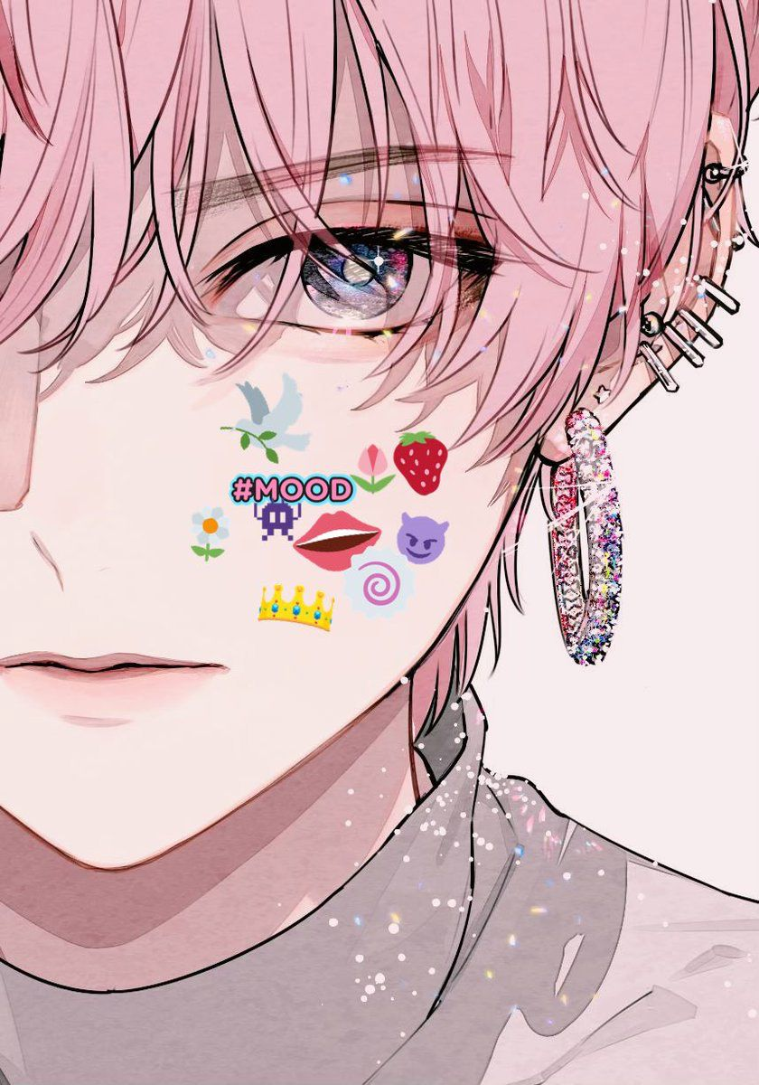 Pin By Coco On Anime Pictures Anime Drawings Boy Aesthetic Anime Boy Art