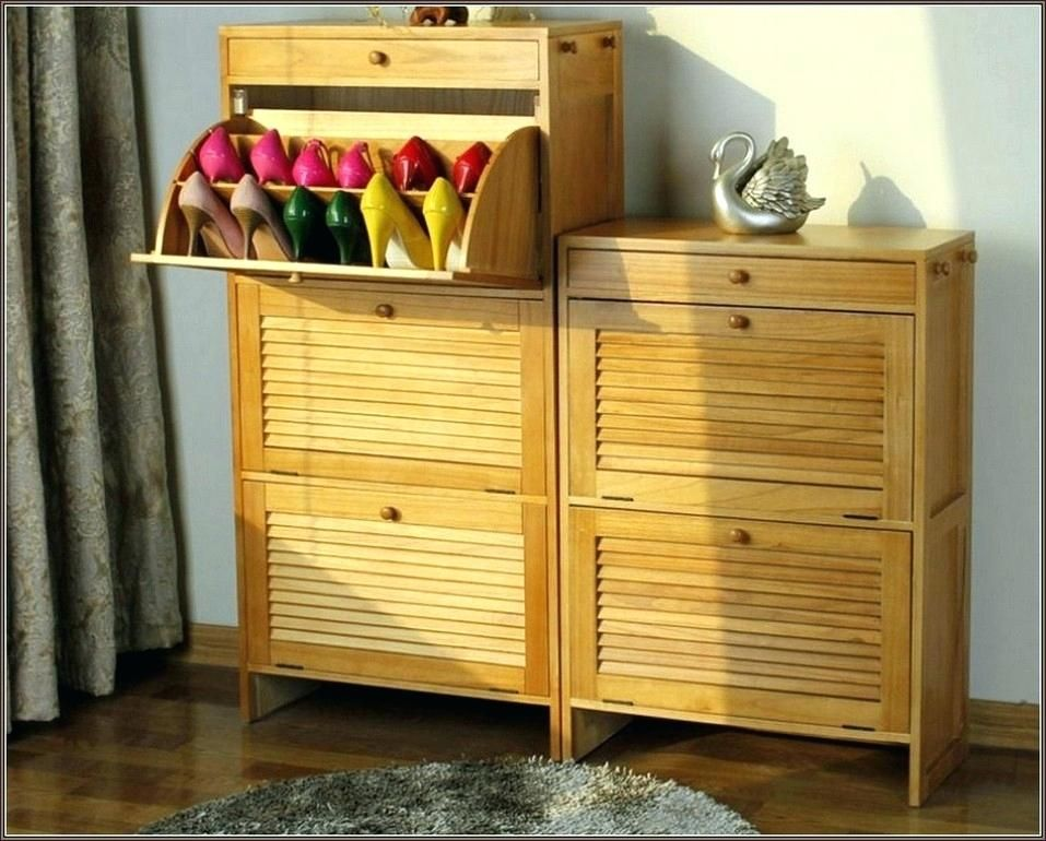 Image Result For Outdoor Shoe Storage Ideas Ikea Shoe Storage Ikea Shoe Cabinet Shoe Shelves