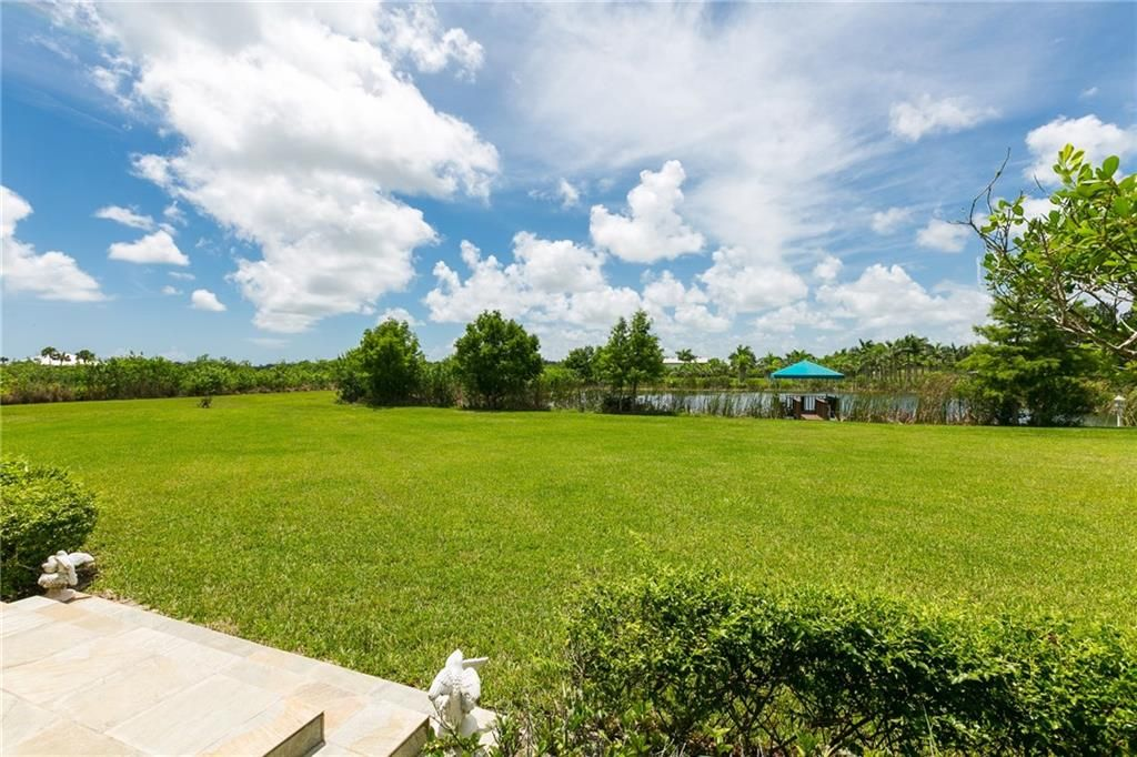 Vero Beach, Lakefront, Luxury Home For Sale Vero beach