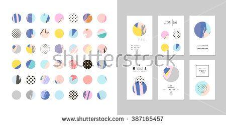 Beauty Logo 스톡 사진, 이미지 및 사진 | Shutterstock