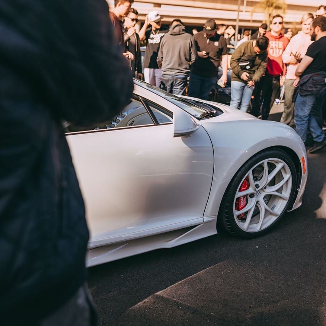 L�ks Arabaar Maserati #cars #luxurycars #sportcars #conceptcars #motorcycles #trucks