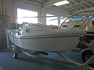 2011 West Wight Potter 15 Foot Ask For Price Is Right Discount