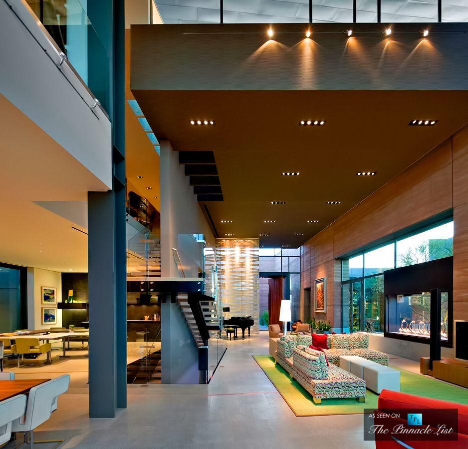 Zillow Real Estate Ct: J2 Residence – 7 Sable Ridge Ct, Las Vegas, Nevada