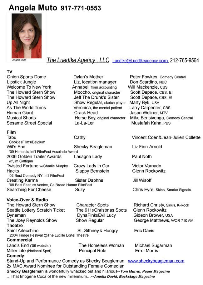 Resume Samples Pdf | Sample Resumes | Sample Resumes | Pinterest ...