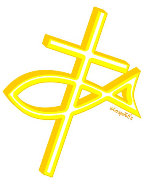 christian religious symbols christian symbols clip art