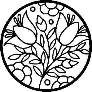 printable coloring pages of flowers. Printable Coloring Pages Free Flower Pictures full image for coloring pages plants and flowers free printable
