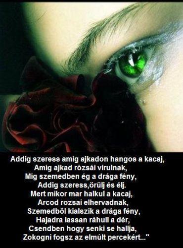 bocsánatkérő szerelmes idézetek Az életről,Addig szeress,Nem szerelmes vers,Nem a fájdalmak,Legyen