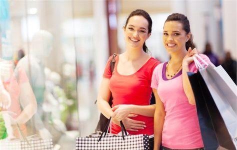 MasterCard araştırması, Avrupa'da kendini mutlu etmek için en fazla harcama yapan milletler arasında Türklerin de olduğunu ortaya koydu.