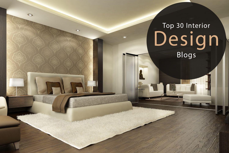 Best Websites For Interior Design Inspiration Chicago How Choose The Website  Template
