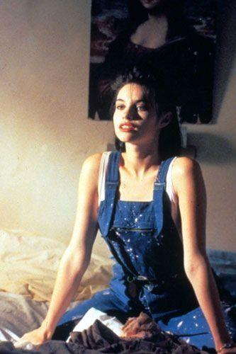Erotic female movies miller