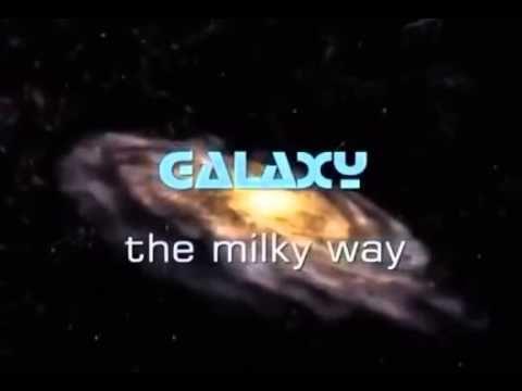 Большой документальный фильм Тайны космоса 5