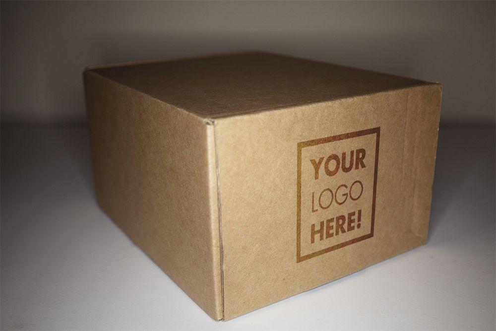 Download Product Box Mockup | FREE DOWNLOAD #Freebies #Mockup #Box ...