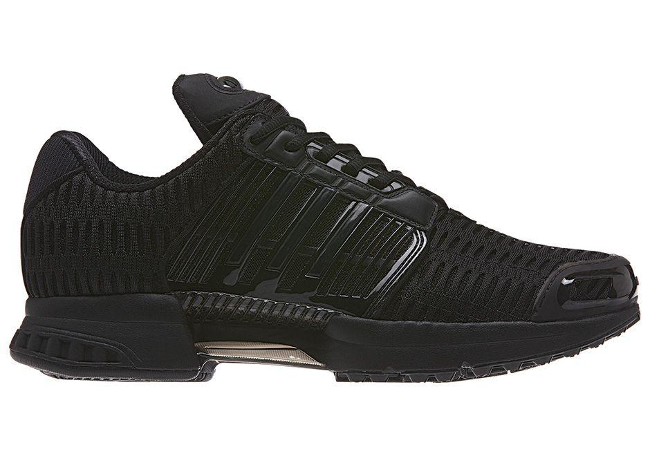 Black Nike Free Inneva Woven 2 Sneaker Bar Detroit