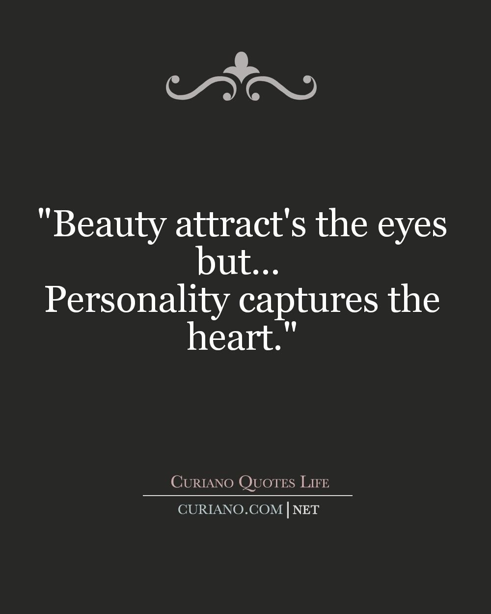 Quote About Life This Blog Curiano Quotes Life Shows Quotes Best Life Quote Life .
