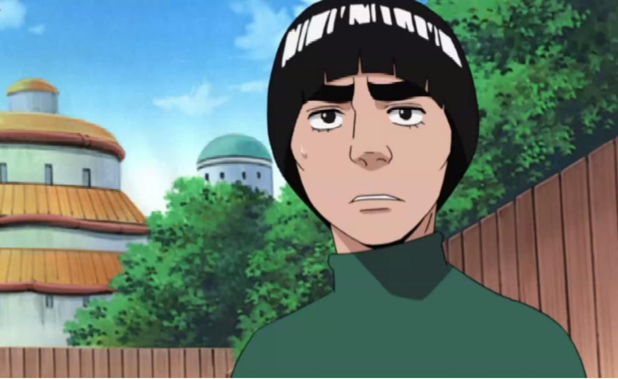 Naruto Shippuden 351 English Sub Full Episode 351 (Full