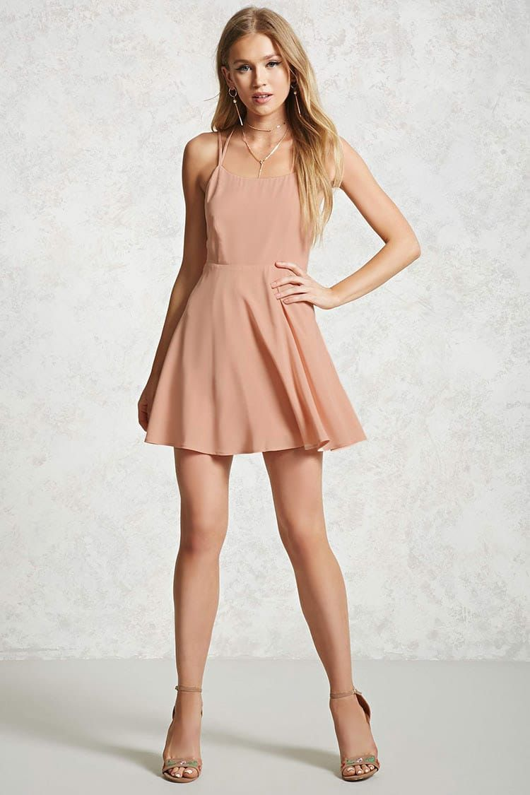 Selftie cami dress soon pinterest homecoming and shopping