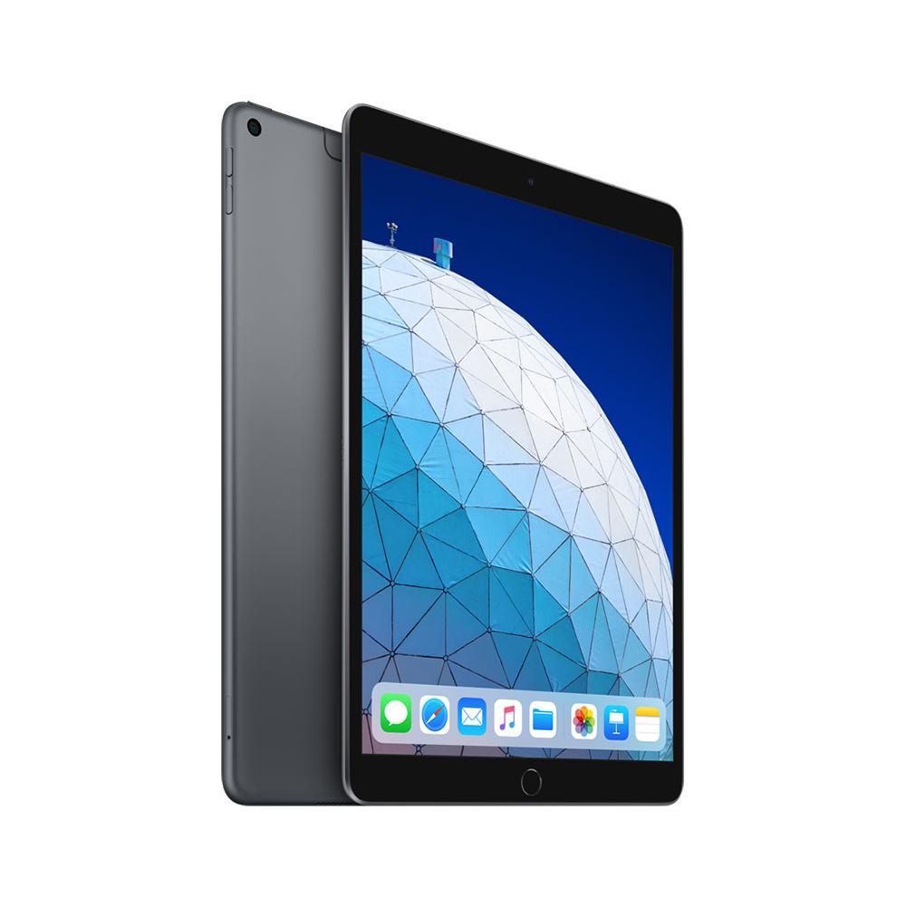 Apple Ipad Air 3 Apple Gadgets Bd Applegadgetsbd Ipad Air Ipad Air Wallpaper Apple Ipad Air