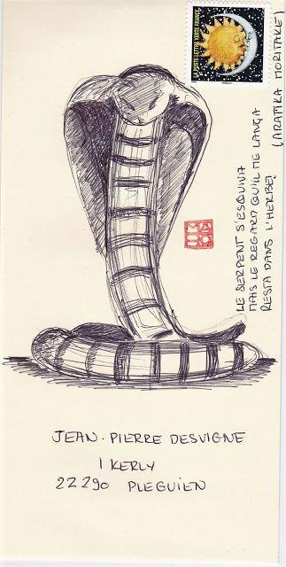 Pour PASCALOU, FRED, ISA52, JEAN-PIERRE... #Art #Artiste