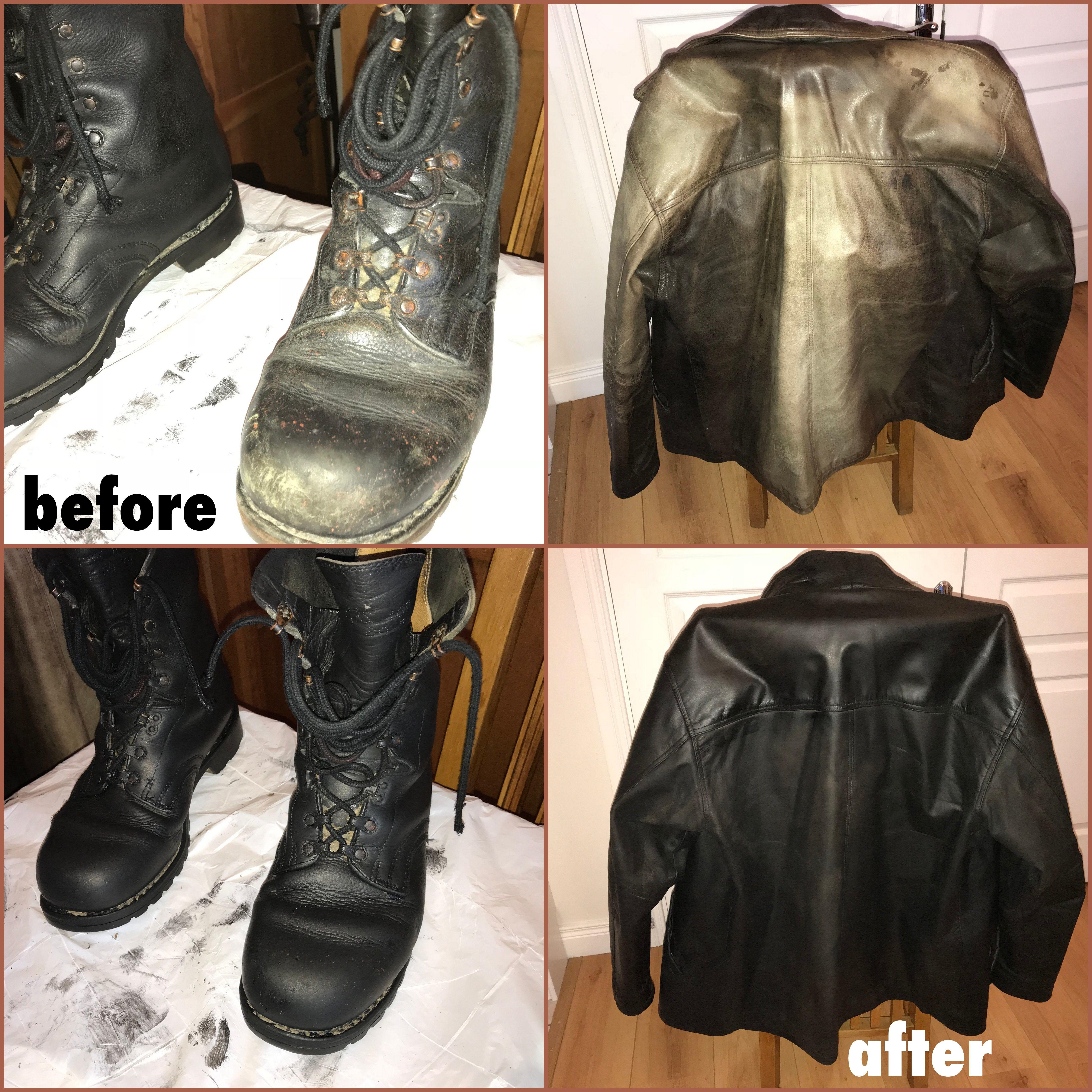 Black Leather Car Seat Paint Vinyl Car Seat Dye Restore Refinish Leather Restoration Leather Dye Black Vinyl